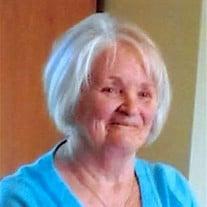 Nina R. Carroll