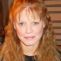 Charlene  Lynn  Canter Simpson