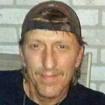 Damon A. Files