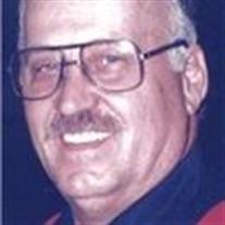 Mr. Roland Willie Monfette