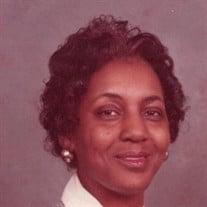 Hazel  L Powell
