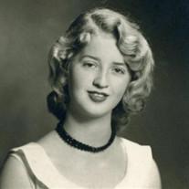Estelle P. Conner