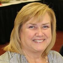Tammy Eileen Rueter