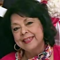 Joyce  C.  Casanova