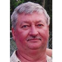 Leon Larry Edmonds Jr.