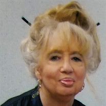 Linda Skolnick