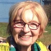 Irene Koczeniak