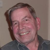 Wade Beckmann Auld