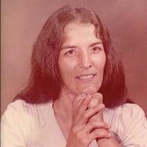Ms. LaVerne Fergerson