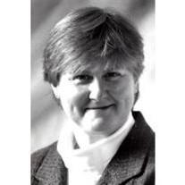 Deborah Erickson