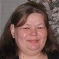 Brenda Chaisson