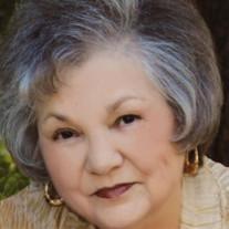 Linda A. Warren Nutt, 75, Waynesboro, TN