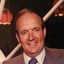 Ole A. Jacobsen