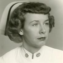 Rubye Milam Moore