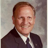 Charles Eugene Bryant