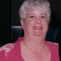 Sue A. Janowitz