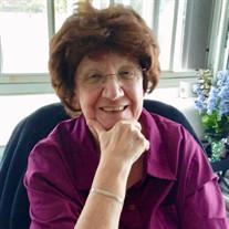 Ann Marie Roche