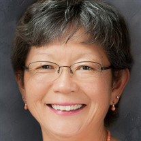Mrs. Diva T. Kano
