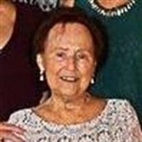 Ms. Eugenia M. Schmitt