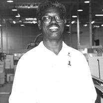 Robert  L. Ferguson
