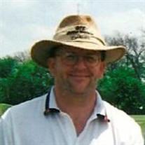 Jerry L. Bishop