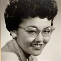 Caroline  S. Young