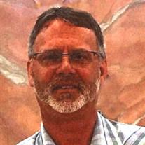 David Allen Schimek