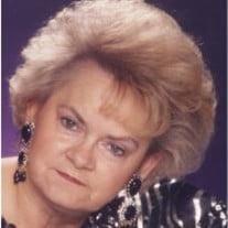 Barbara H. Hadden