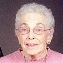 Rosemary Anspach