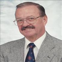 Glendal Devon Fowler