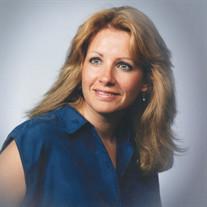 Nancy Ann Minter