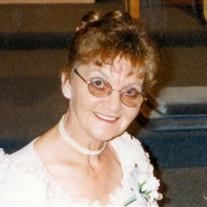 Phyllis Tinsey