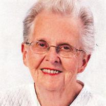 Rena L. Young