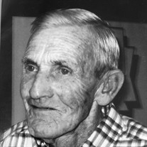 Carl L. Wimmer