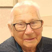 Frank Bartkowiak