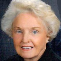 Sharon S. Martin