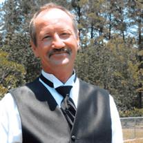 Donald  Wayne  Blaker