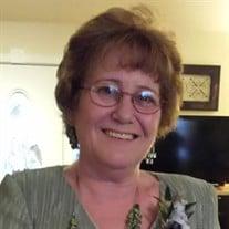 Carol A. (Ehrlich) Humphries
