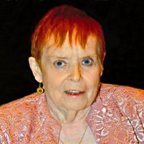 Dixie Lee Citak