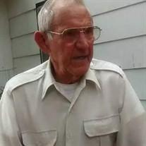 Elmer J.  Blaine