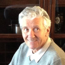 Andrew B. Litwinski