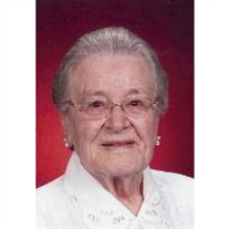 Maria Hildebrandt