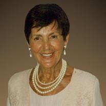 Mary Kay Kelley