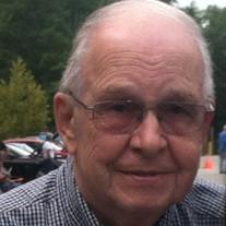 Stephen S. Mamakas