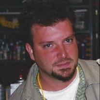 David W Baker