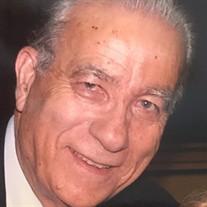 Fred  Elias Maloof