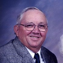 Mr.  Howard Baughn