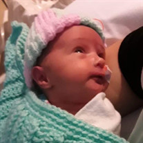 Baby Heaven Lee Ketcham