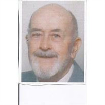 Mendel Hinson