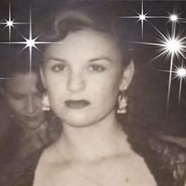 Dolores A. Herrera